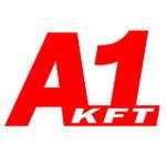 A1 Tűz-, Munka- és Katasztrófavédelmi Mérnöki Iroda és Kereskedelmi Szolgáltató Korlátolt Felelősségű Társaság
